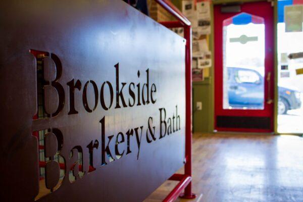 BRKSBRKB-022518-39-1-1030x687