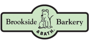 Brookside Barkery & Bath