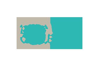 PHC Pure Hemp Collective