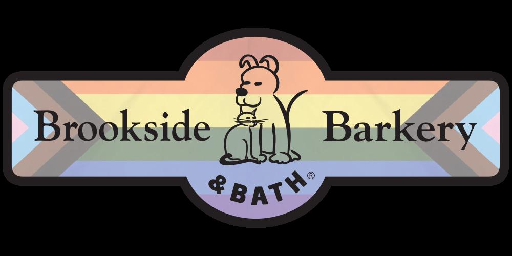 Barkery Bath
